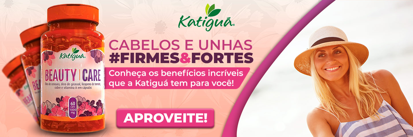03-05_Katigua_Beauty_BR