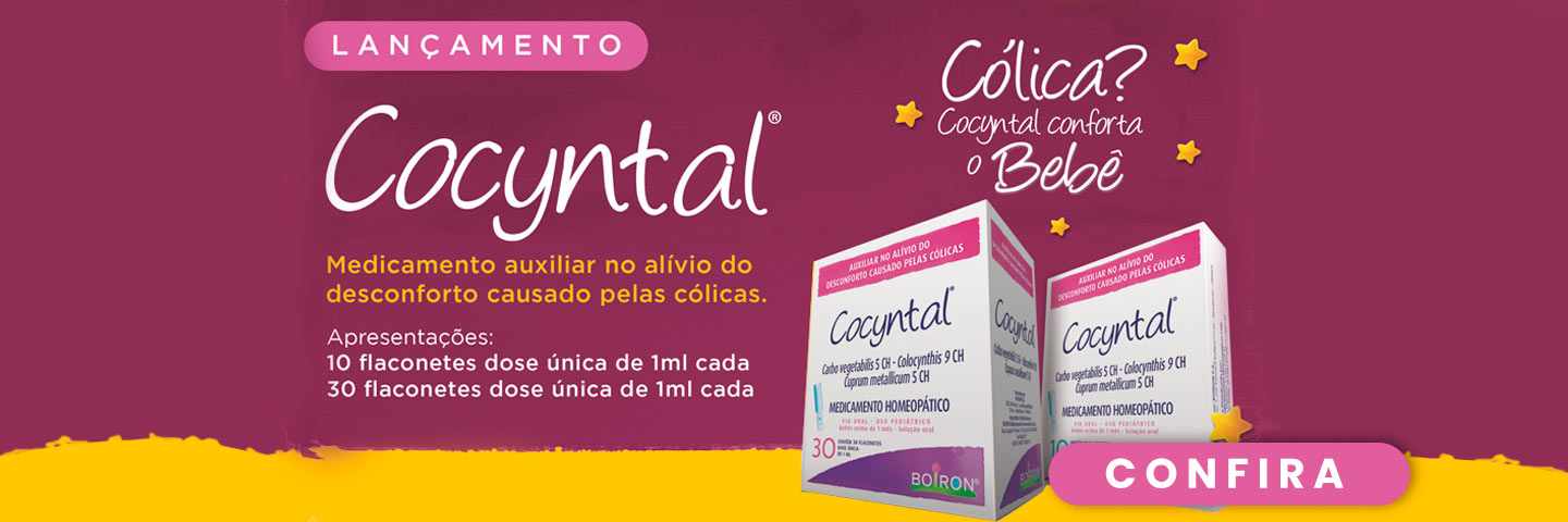 17-05_Nutriporti_Cocyntal_BR
