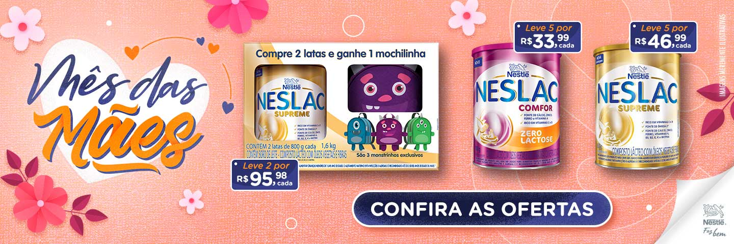 03-05_Nestlé_Infantil_BR