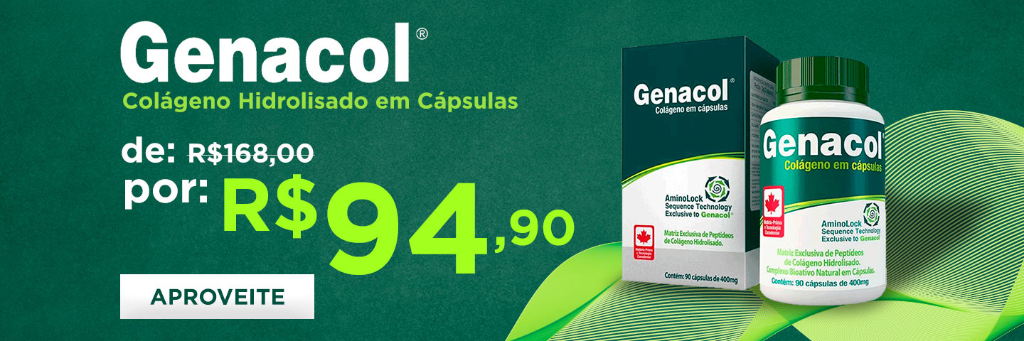 11-05_Genacol_Colageno_BR