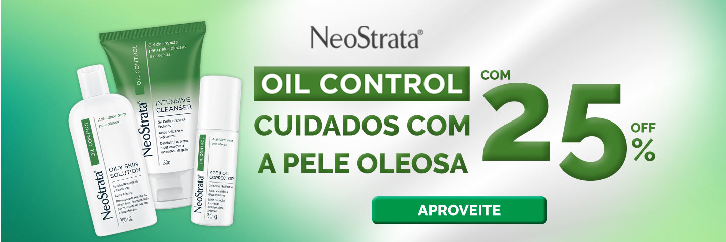 07-05_Johnsons_OilControl_BR