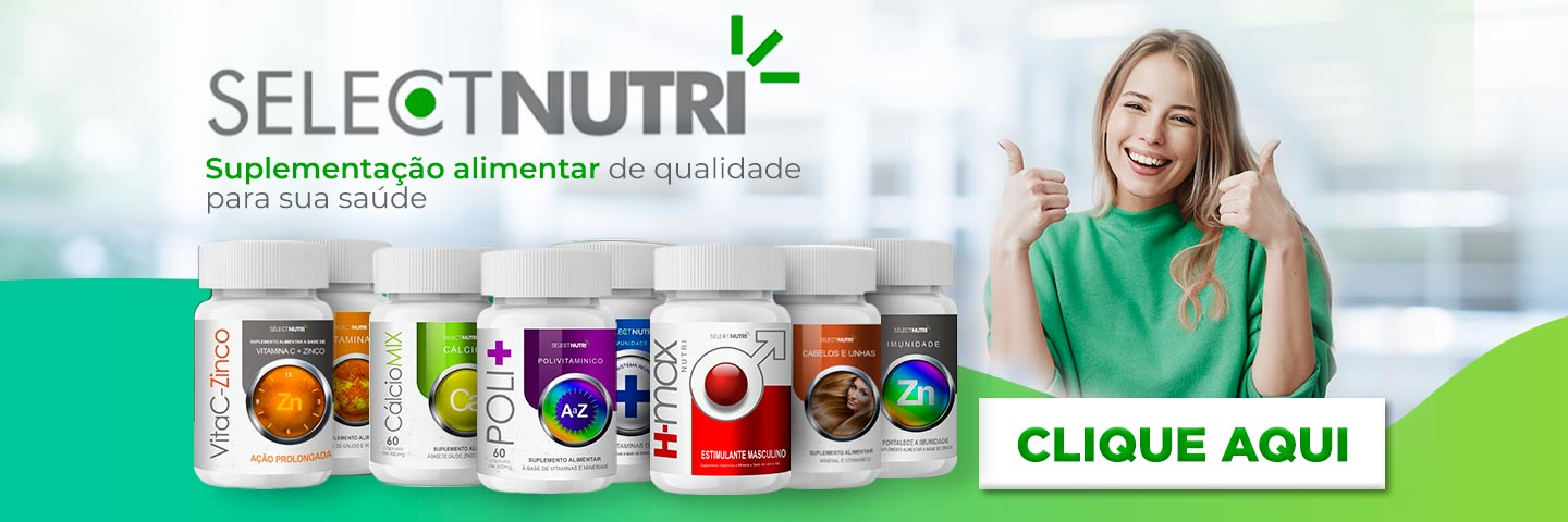 20-01_SelectNutri_Linha