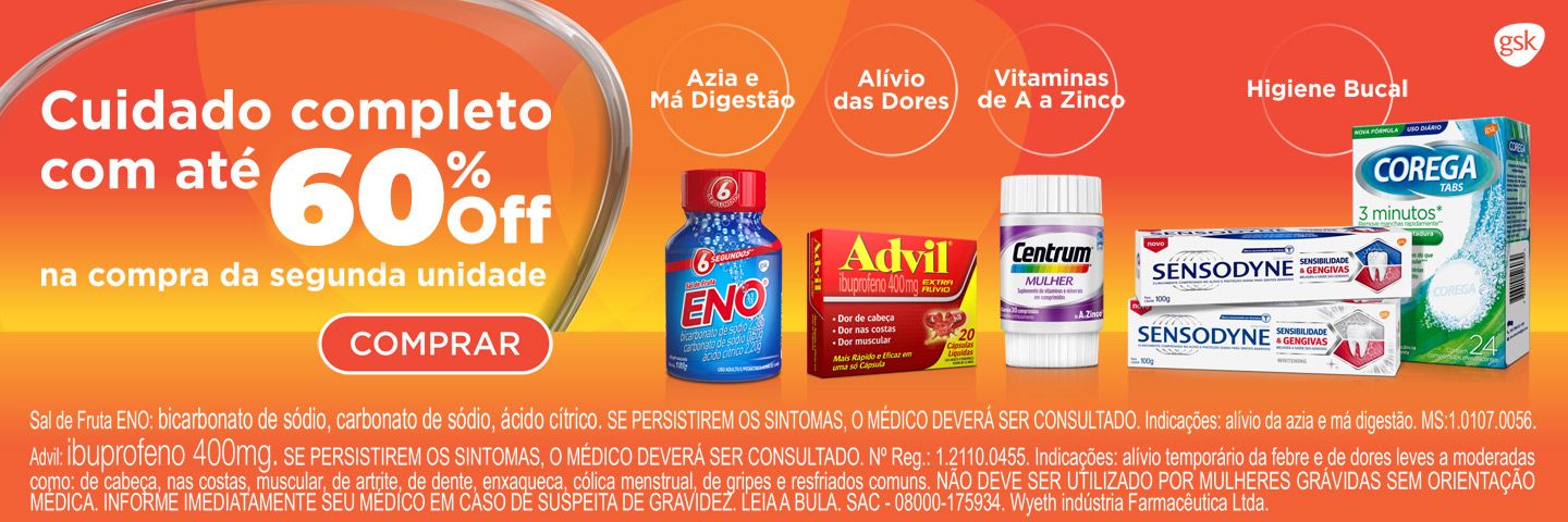 11-05_GSK_Linha_BR