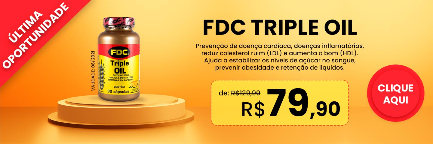 07-05_FDC_TripleOil_BR