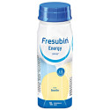 Fresubin Energy Drink Fresenius Baunilha 1,5kcal/mL 200mL