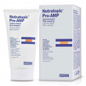 Nutratopic Pro-AMP Creme Facial Pele Reativa Isdin 50mL