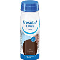 Fresubin Energy Drink Fresenius Chocolate 1,5kcal/mL 200mL