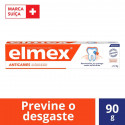 Creme Dental elmex 90g