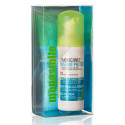 Mousse Dental Instant Protection MegaSmile 50mL