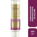 Revie Condicionador Densificador de Volume 350mL