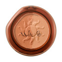 Vult Soleil Pó Compacto e Bronzer Duo Facial Make Up 8g - 03