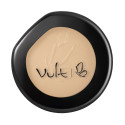 Vult Pó Compacto Make Up Matte Facial  9g - 08