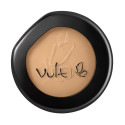Vult Pó Compacto Make Up Matte Facial  9g - 04