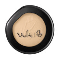Vult Pó Compacto Make Up Matte Facial  9g - 02