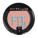 Maybelline New York Blush Compacto Fit Me - 01 Tão Eu