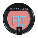 Maybelline New York Blush Compacto Fit Me - 02 A Minha Cara