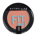 Maybelline New York Blush Compacto Fit Me - 03 Nasci Assim