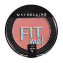 Maybelline New York Blush Compacto Fit Me - 06 Feito Pra Mim
