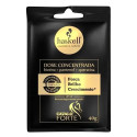 Haskell Dose Concentrada Cavalo Forte 40g