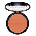 Payot Blush Compacto 5g - Intensité