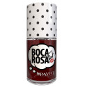 Payot By Boca Rosa Lip Tint 10mL