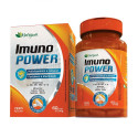 Imuno Power Katiguá 375mg c/60 Cápsulas