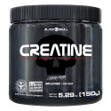 Creatine Black Skull Pote 150g