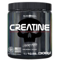 Creatine Black Skull Pote 300g