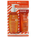 Kit Actine Darrow Sabonete Líquido Antiacne 140mL +60mL