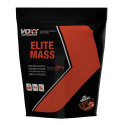 Voxx Elite Mass Sabor Chocolate 2560g