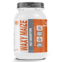 WAXY MAIZE Genisis Nutrition Pote 1kg