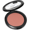 Arela Renata Meins Blush Compacto 8g - Pretty Cheek
