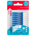 Palito Interdental Edel White Pick Sticks SSS-S c/50 Unids