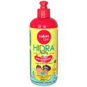 Salon Line Hidra Multy Kids Creme Multifuncional 300mL