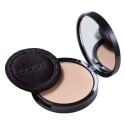 Payot Pó Compacto Facial Mattemineral 10g - Translucent