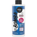 Salon Line SOS Bomba Original Shampoo 500mL