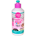 Salon Line #Todecachinho Kids Molinhas Ondulados Creme 300mL