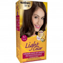 Salon Line Tonalizante de Cabelo Light Color - 67 Chocolate