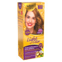 Salon Line Tonalizante de Cabelo Light Color - 70 Louro Nat