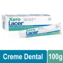 Xerolacer Creme Dental 100g