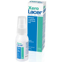 Xerolacer Spray Enxaguante Bucal Antisséptico c/ Flúor 30mL