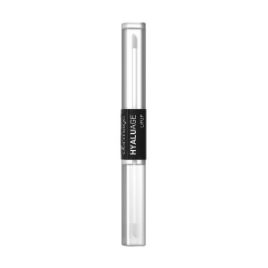 Hyaluage Lip Up Gloss Preenchimento Labial Dermage 10mL