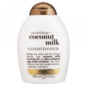 Condicionador OGX Coconut Milk 385mL