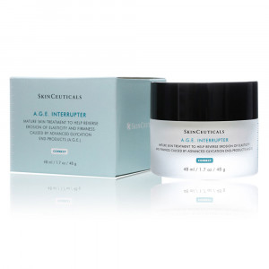 SkinCeuticals A.G.E Interrupter Creme Antirrugas Facial 48mL