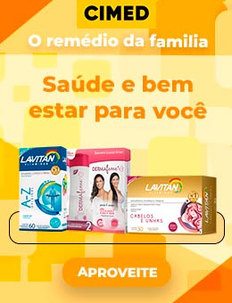 09-02_Cimed_Linha