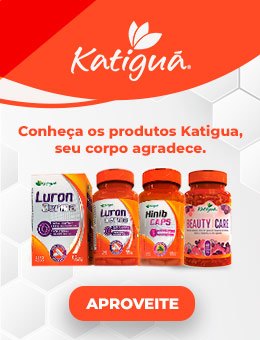 04-01_Katigua_Linha